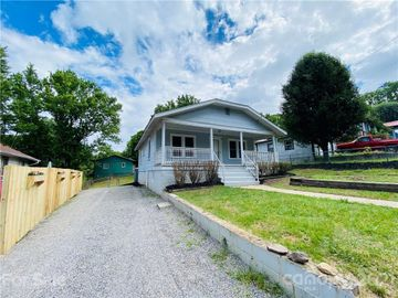 1 Cottage Street, Woodfin, NC, 28804,