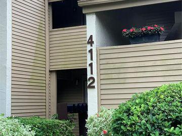 4112 PINELAKE LANE #203, Tampa, FL, 33618,