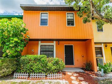 8418 N JONES AVENUE #3, Tampa, FL, 33604,