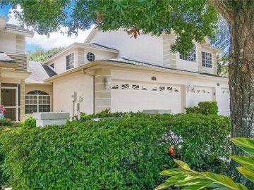 2589 W BROOK LANE, Clearwater, FL, 33761,