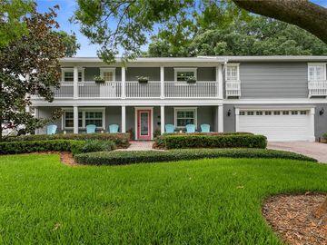 4705 W CLEAR AVENUE, Tampa, FL, 33629,