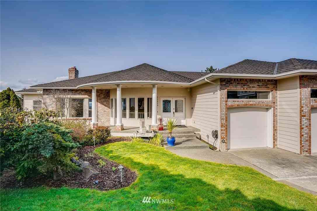 30809 36th Court SW, Federal Way, WA, 98023,