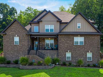 1204 Ben Hill Blvd, Nolensville, TN, 37135,