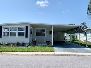 1100 BELCHER ROAD S #773, Largo, FL, 33771,