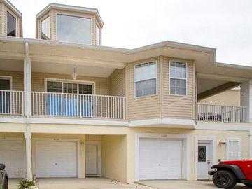 8234 BRENT STREET, Port Richey, FL, 34668,