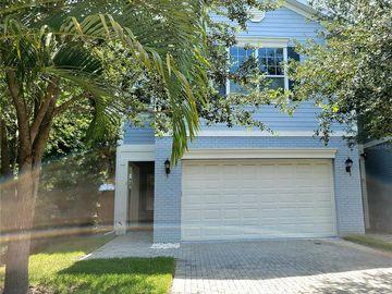 606 S LINCOLN AVENUE #1, Tampa, FL, 33609,