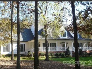 8414 Harvell Road, Stanfield, NC, 28163,