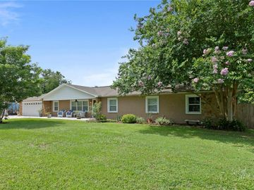 310 CACTUS ROAD, Seffner, FL, 33584,