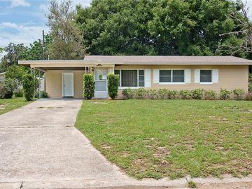 102 ALEXANDRIA AVE, Minneola, FL, 34715,