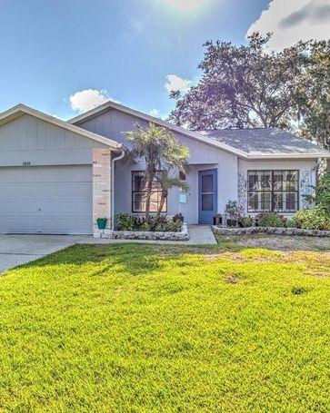 13110 GAILLARD PLACE Riverview, FL, 33579