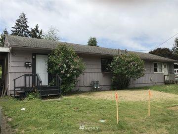 1527 Jefferson Avenue NE, Renton, WA, 98056,