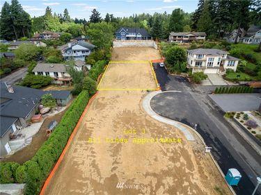 2108 SE 98th Avenue, Vancouver, WA, 98664,