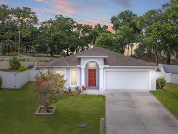 37146 HIGHLAND BLUFF CIRCLE, Dade City, FL, 33523,