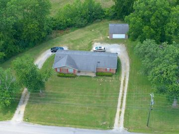935 Old Dickerson Pike, Goodlettsville, TN, 37072,