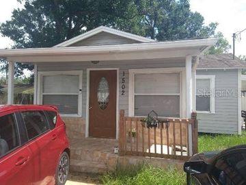 1502 W ROBSON STREET, Tampa, FL, 33604,
