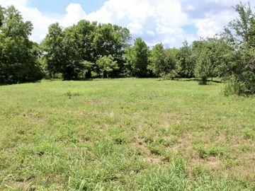 2344 Kinneys Rd, Cedar Hill, TN, 37032,