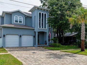 3109 W PEARL AVENUE, Tampa, FL, 33611,