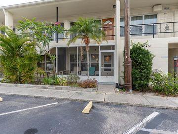 4144 56TH STREET N #713, Kenneth City, FL, 33709,