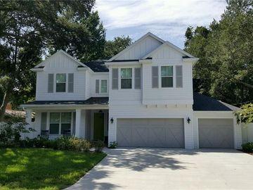 3616 W DE LEON STREET, Tampa, FL, 33609,