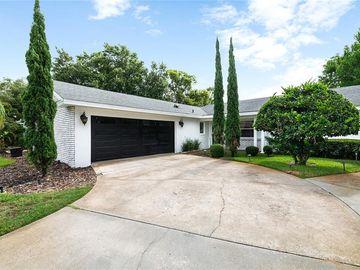 5017 PELLEPORT AVENUE, Belle Isle, FL, 32812,