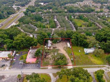 105 S SAINT CLOUD AVENUE, Valrico, FL, 33594,