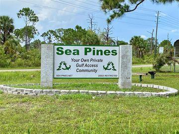 N/A SEA PINE DRIVE, Holiday, FL, 34690,