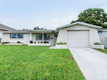5156 IDLEWILD STREET, New Port Richey, FL, 34653,