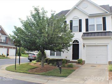 13605 Waterplace Lane, Charlotte, NC, 28273,