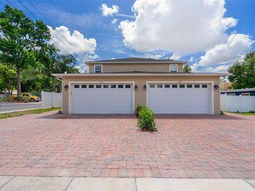 301 S GRANT STREET, Longwood, FL, 32750,