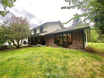 21637 290th Avenue SE, Maple Valley, WA, 98038,