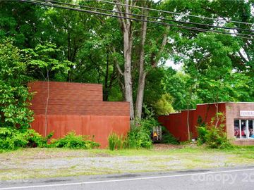 None Davis Park Road, Gastonia, NC, 28052,