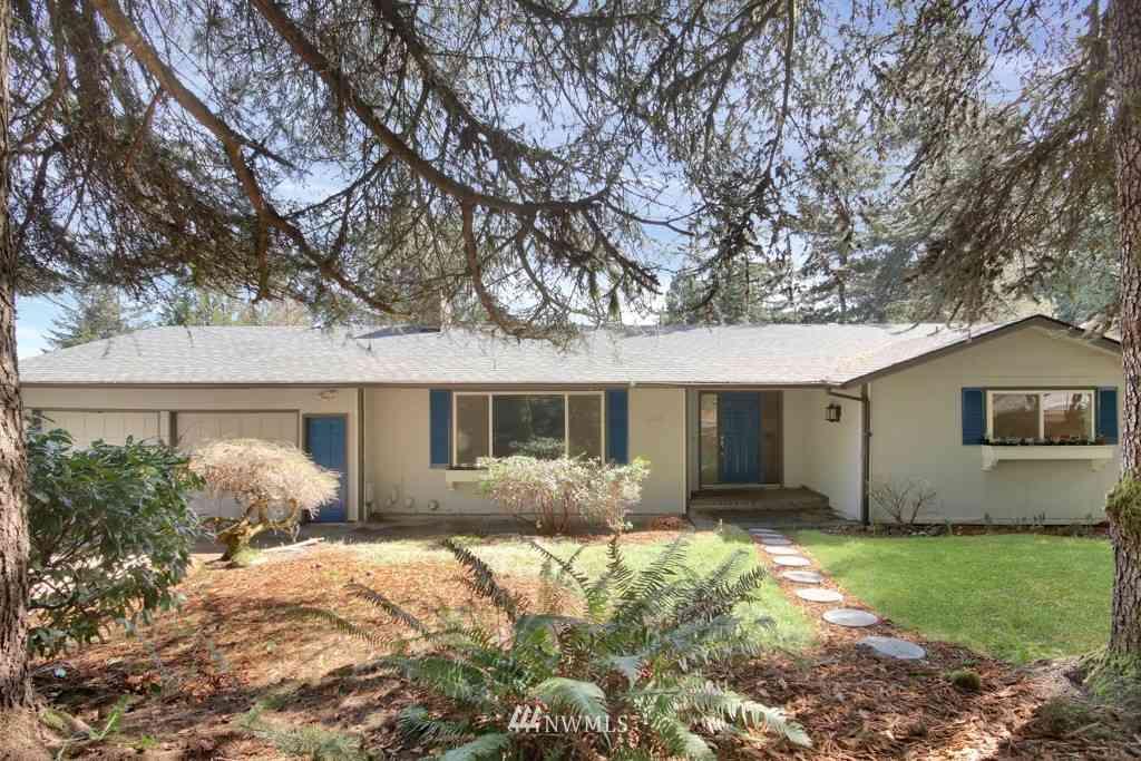 2146 Lakemoor Drive SW, Olympia, WA, 98512,