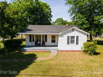 1100 Old Hickory Grove Road, Mount Holly, NC, 28120,