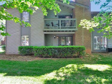 4912 Sardis Road #B, Charlotte, NC, 28270,