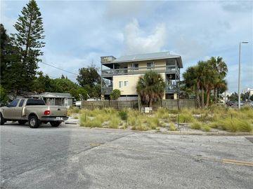 12417 GULF BLVD, Treasure Island, FL, 33706,