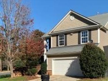 7007 Sycamore Grove Court, Charlotte, NC, 28227,