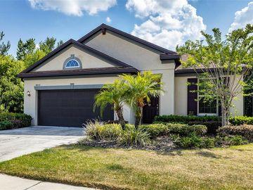 4866 ROLLING GREEN DRIVE, Wesley Chapel, FL, 33543,