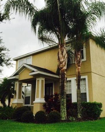 10232 PARK ROW COURT Orlando, FL, 32832