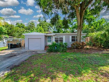 2413 E JERSEY AVENUE, Orlando, FL, 32806,