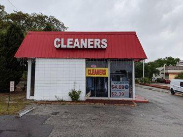 19080 US HIGHWAY 19 N, Clearwater, FL, 33764,