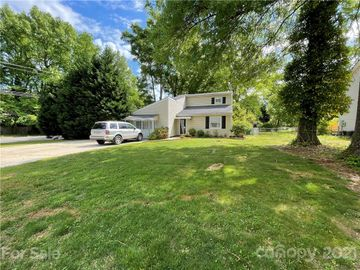 9801 Red Rock Road, Charlotte, NC, 28270,