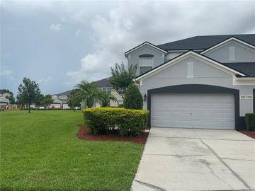1556 SHALLCROSS AVENUE, Orlando, FL, 32828,