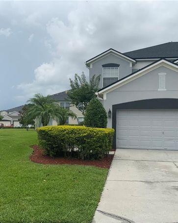1556 SHALLCROSS AVENUE Orlando, FL, 32828