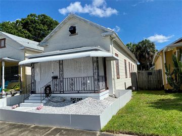 2204 CORRINE STREET, Tampa, FL, 33605,