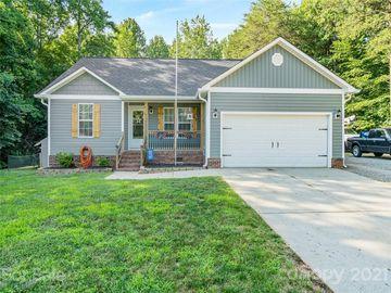 3553 Seminole Drive, Maiden, NC, 28650,
