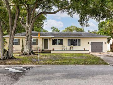 510 85TH AVENUE N, St Petersburg, FL, 33702,
