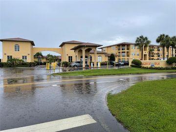 4333 BAYSIDE VILLAGE DRIVE #125, Tampa, FL, 33615,