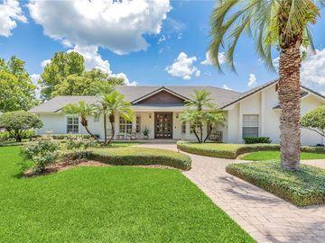 9220 BAY HILL BOULEVARD, Orlando, FL, 32819,