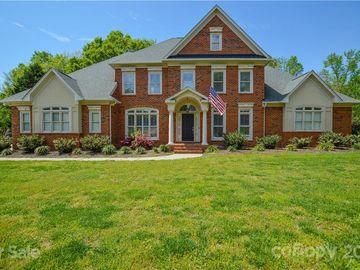 1708 Hickory Ridge Drive, Marvin, NC, 28173,