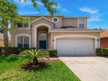 120 MADIERA BEACH BOULEVARD, Kissimmee, FL, 34746,